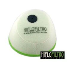 1022 Filtro Aria HONDA CRF250R 2010 CRF450R 2009