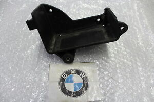 BMW F 650 St Battery Compartment Battery Cover Compartment Fairing #R5340