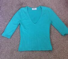 Topshop Patternless Petite Jumpers & Cardigans for Women