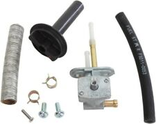 Fuel Star Gas Petcock Replacement Valve Kit For Yamaha Grizzly 660 FS101-0041