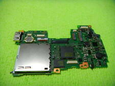 GENUINE CANON EOS M10 SYSTEM MAIN BOARD PARTS FOR REPAIR