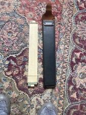 Keuffel & Esser Vintage Slide Rule 4081-3 Log Duplex Decitrig Good Condition!