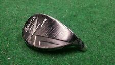 RH Srixon Z H45 19* Hybrid Golf Head