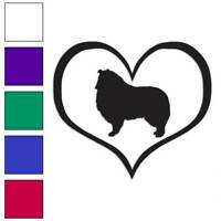 I Love My Mechanic Heart Decal Sticker Choose Color Size #3513