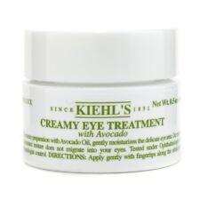 Kiehl's Creamy Eye Treatment with Avocado 14gl/0.5oz Eye & Lip Care