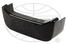 EMPI Black Plastic Under Dash Stereo Gauge Panel VW Beetle 1958-1964 3034