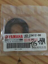 Yamaha 183-23412-00 bague butée à bille 50 FS1 RD125 RD350 TD2 TZR125 TZR50  etc