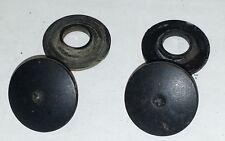 Ford Mercury Lincoln Mazda REAR WINDOW HINGE SCREW Torx bolt & washer (pair set)