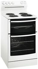 Electric Ranges and Stoves