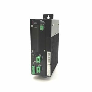 REFURBBED PACIFIC SCIENTIFIC PC800 BRUSHLESS SERVO DRIVE CU833-002 90 DAY WARR