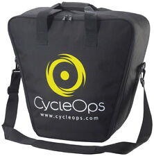 New CycleOps Trainer bag