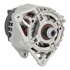 NEW 65AMP ALTERNATOR FITS CATERPILLAR CB334EII CB334EXW CB335EII 3943494 T414270