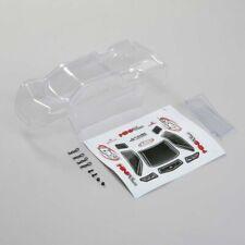 Losi cuerpo, claro: Mini - 2.0 - Z-LOS210016 T