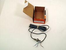 Syrelec IACMN0801H2 Proximity Sensor 3-wire prox