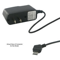 🔌 AC Wall Home Charger for  T-MOBILE Wireless SAMSUNG SGH-T509 T809 D807