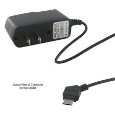 AC Wall Home Charger for  T-MOBILE Wireless SAMSUNG SGH-T509 T809 D807