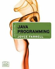 Java Programming (Introduction to Programming) (TP) Joy