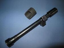 Original M84 sniper scope for M1D M1C Garand Springfield 1903 #5 2032 Mint