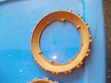 1 Used H690B Steel / Cast Iron John Deere Planter Seed Bean Plate H 690 B