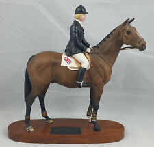 More details for beswick - psalm, ann moore up - model no. 2535
