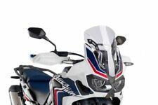 Ricambi trasparente PUIG per moto