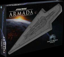 Star Wars Armada: Super Star Destroyer Expansion Pack by Fantasy Flight Games...