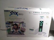 GoLive2 Stix 200 - Single starter pack - Computer Video System