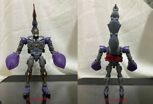 Scorponok Scorpion Transformer Action Figure Toy Model PVC Pre-sale