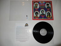 The 5th Dimension Greatest Hits VG+ Analog 1st '72 Press Ultrasonic CLEAN