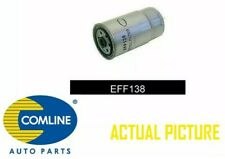 IVECO DAILY Mk3 2.3D Fuel Filter 02 to 07 B&B 2992300 500038748 504018807 New