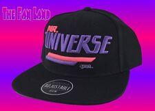 New Cartoon Network Steven Universe Mr. Universe Mens Snapback Cap Hat