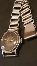 VINTAGE WATCH SiMOS WW2