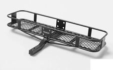 RC4WD Scale Rear Hitch Carrier Z-X0027 Luggage accessory Easy to mount TOY