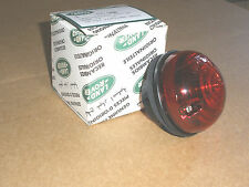 GENUINE LAND ROVER DEFENDER STOP TAIL LAMP LENS & BODY ASSEMBLY PART NO STC1230