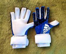 Adidas Torwarthandschuhe Goalkeeper Gloves Sondermodell Profi Neuer Ter Stegen