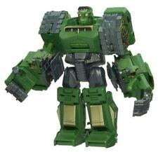Marvel Legends Transformers Crossovers - Hulk