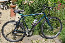 Specialized Mountain Bikes for Men for sale | eBay