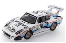 1:43 Porsche 935 n°70 Le Mans 1980 1/43 • FUJIMI 15234