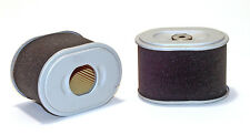 CARQUEST AIR FILTER 87323 replaces WIX 42323 Air Filter Fast Free Shipping!!!