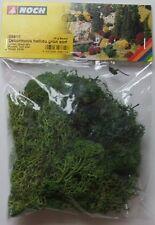 NOCH 08610 - Green Mix Lichen 00/HO Model Railway