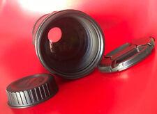 Nikon Nikkor af-s af s  80 200 2.8   80-200 f/2,8