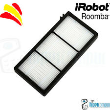 X1 Filtro Hepa para Roomba series 800, 860, 865, 870, 875, 880, 885, 890