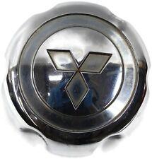1992-2004 Mitsubishi Montero Sport  Wheel Center Rim Hub Cap MR816581