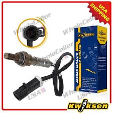 O2 Oxygen Sensor Sg1806 234-4610 Downstream For 2000-2010 Ford Mustang Taurus (Fits: Ford Tempo)