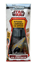 Star Wars Speed Stars Anakin's Jedi Starfighter by Hasbro