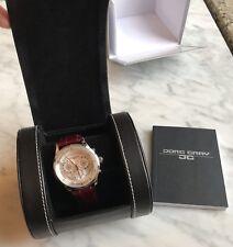Jorg Grey Watch 6800