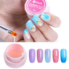 UV Gel Polish 3D Drawing Painting Special Manicure DIY Nail Art Polish Salon
