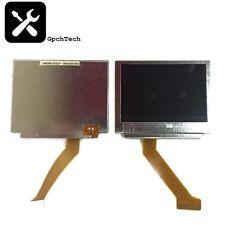 AGS 101 luz de fondo LCD de recambio para Gameboy Advance Mod GBA NUEVO * vendedor del Reino Unido *