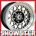 "15x7 15x8 15"" Hotwire wheels for Early Holden Torana LH LX 5x108 GTR SLR 5000"