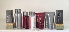 THANN Aromatic 12 Shampoo Conditioner Shower Body Wash Hand Wash Soap Lotion SET